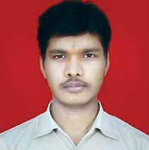 GOPAL KRUSHNA BHOLO