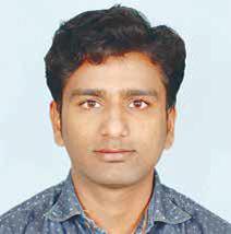 KANHU CHARAN PANIGRAHY