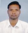 Debarj Behera